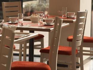Oceania Hotel Paris - Restaurant