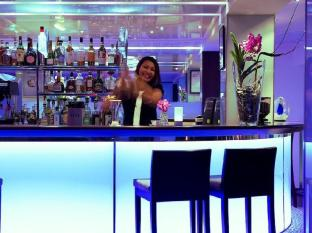 Oceania Hotel Paris - Pub/Lounge