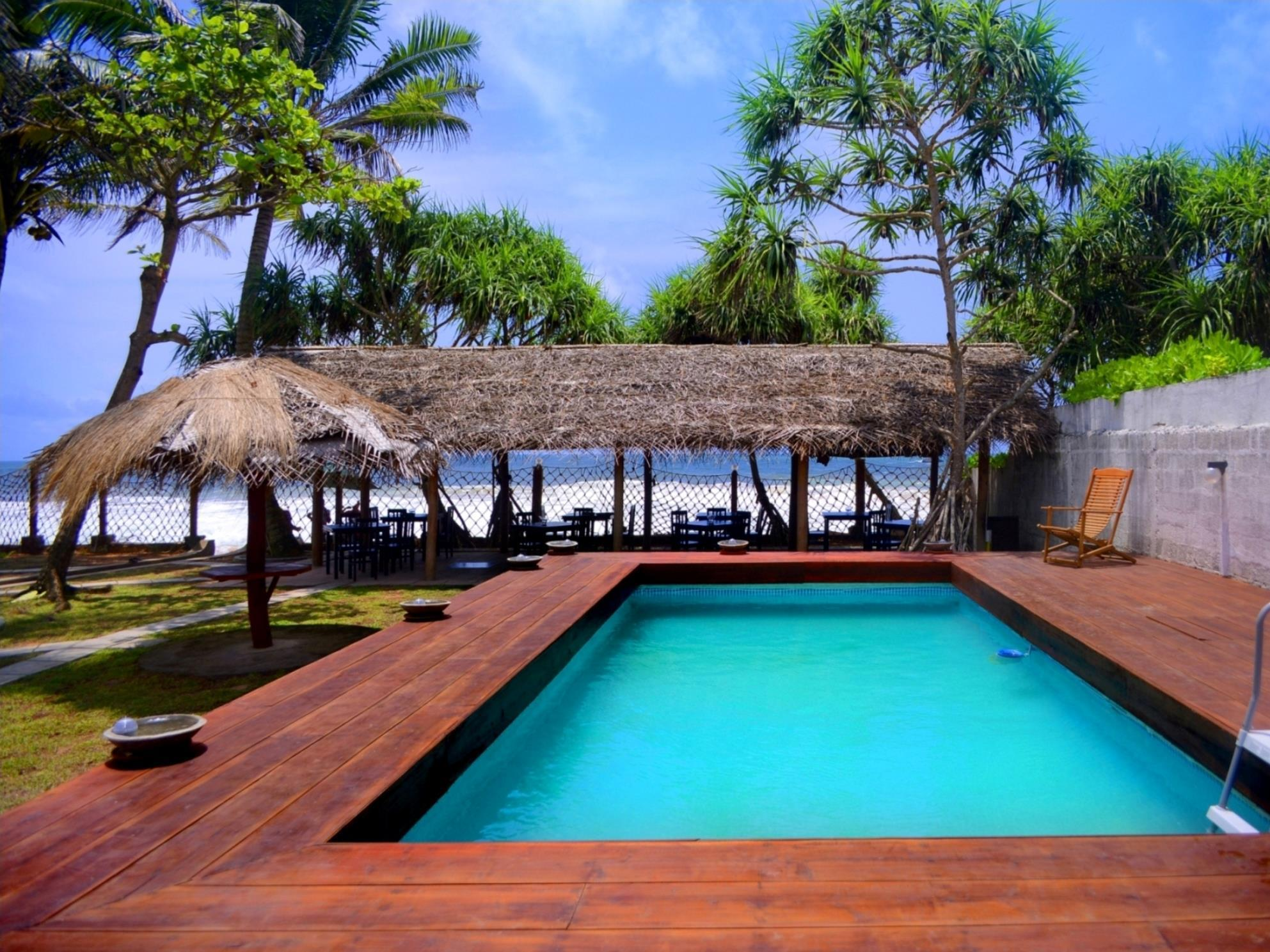 Chilaw Sri Lanka | Chilaw Hotels | Things to do in Chilaw