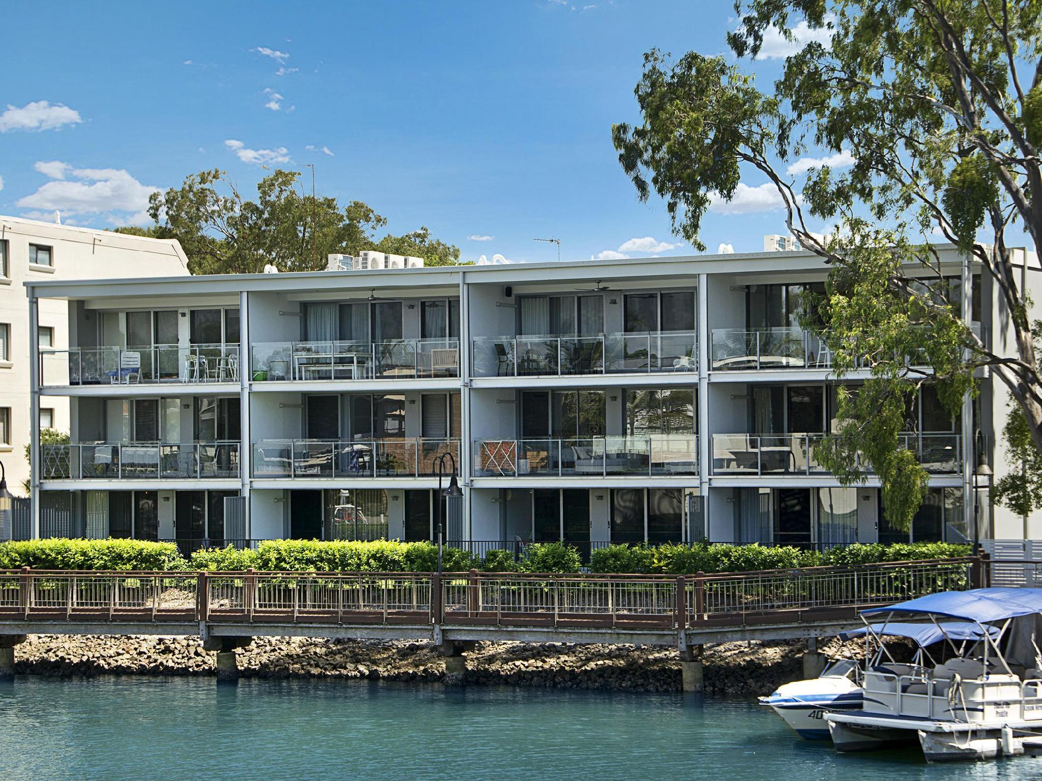 Jacaranda Apartment Noosa Sunshine Coast
