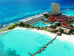 Dreams Cancun Resort & Spa All Inclusive