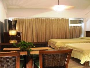 Salvia Cancun Cancun - Guest Room