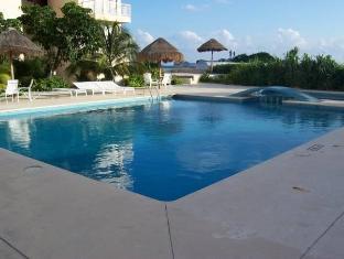 Salvia Cancun Cancun - Swimming Pool