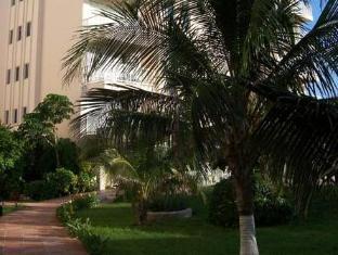 Salvia Cancun Cancun - Exterior