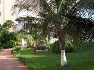 Salvia Cancun Cancun - Surroundings