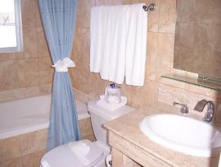 Salvia Cancun Cancun - Bathroom