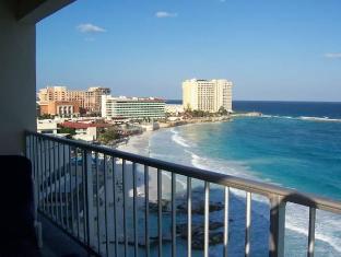 Salvia Cancun Cancun - Balcony/Terrace