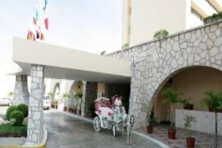 El Castellnano Hotel