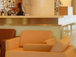 Maldron Hotel Smithfield Dublin - Leikkikenttä