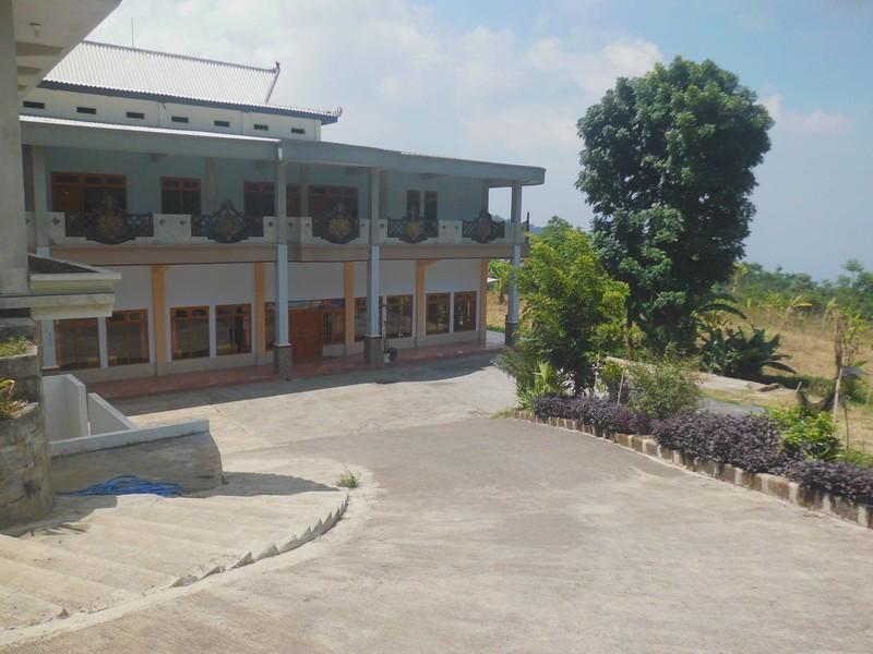 Nadia Hotel - Hotels and Accommodation in Indonesia, Asia