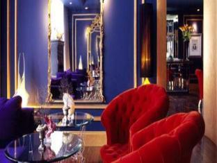The G Hotel Galway - Pub/Lounge