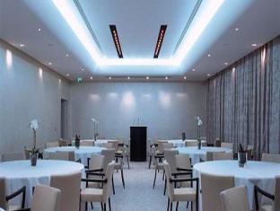 The G Hotel Galway - Restaurant