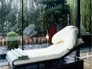 The G Hotel Galway - Spa