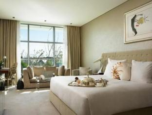 The G Hotel Galway - Guest Room