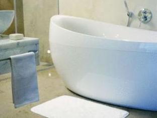 The G Hotel Galway - Bathroom