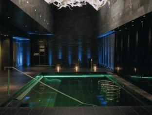 The G Hotel Galway - Swimming Pool