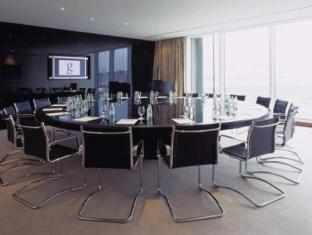 The G Hotel Galway - Meeting Room