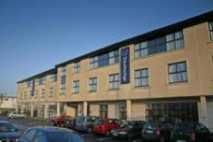 Travelodge Galway Hotel