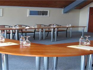 Deer Park Hotel Golf And Spa Dublin - Meeting Room