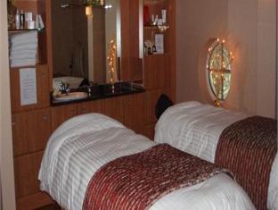 Deer Park Hotel Golf And Spa Dublin - Spa
