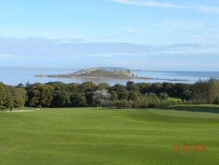 Deer Park Hotel Golf And Spa Dublin - View