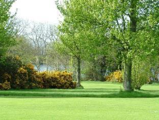 Deer Park Hotel Golf And Spa Dublin - Surroundings