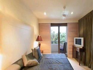 Mandalay Luxury Beachfront Apartments - More photos