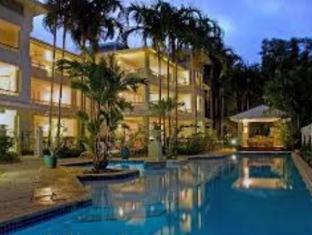 Mandalay Luxury Beachfront Apartments 曼德勒豪华海滨公寓酒店