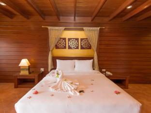 Bel Aire Resort Phuket - Superior