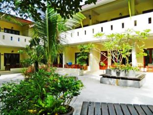 Kata Country House Hotel Phuket - Superior (Double/Twin) Room Only