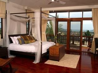 rising sun residence hotel
