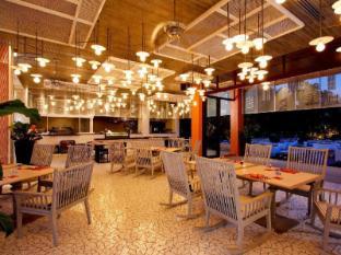 Sri Panwa Phuket Villas Phuket - Baba Pool Club