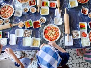 Sri Panwa Phuket Villas Phuket - Activity - Cooking Class