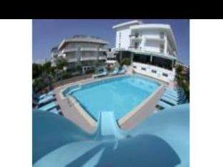 Antibes Hotel