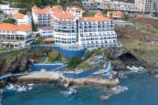 Royal Orchid Hotel Madeira Island