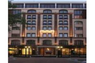 Our Hotel Saint Petersburg
