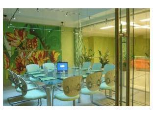 Our Hotel Saint Petersburg - Αίθουσα συσκέψεων