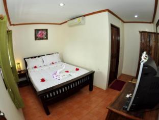 kaya guesthouse
