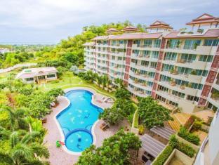 searidge resort hua hin by salinrat
