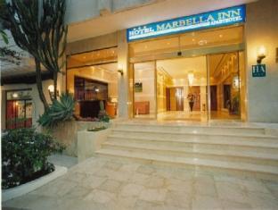 OH Marbella Inn