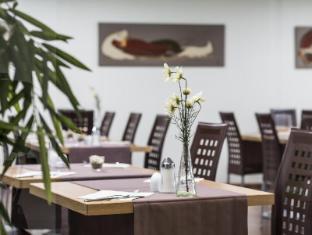 Austria Trend Hotel Anatol Wien Vienna - Breakfast Restaurant