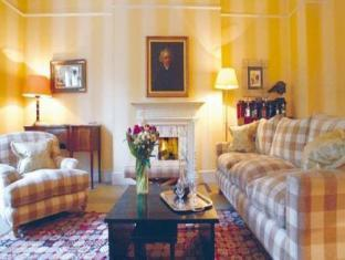 Durley House Hotel - hotel Londres