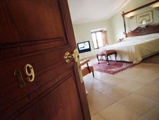 Reads Hotel & Spa - hotel Majorca