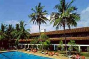 Tropical Villas - Hotels and Accommodation in Sri Lanka, Asia