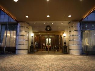 hotel Hiroshima Grand Intelligent Hotel