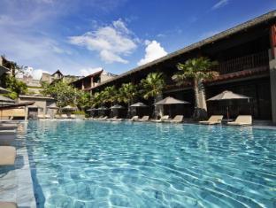avista hideaway villa and suites resort phuket