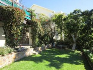 El Mirador Guest House Self Catering