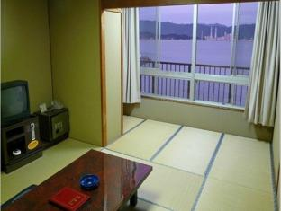 hotel Hotel Shinwaka Lodge