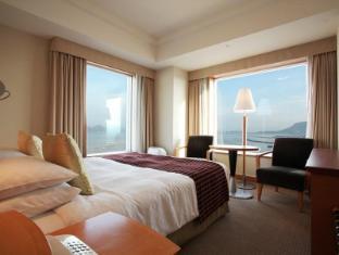 hotel JR Hotel Clement Takamatsu
