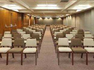 Hotel Novo Mundo Rio De Janeiro - Meeting Room